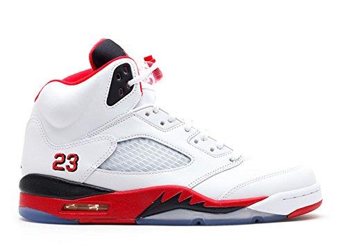 air jordan sneakers price