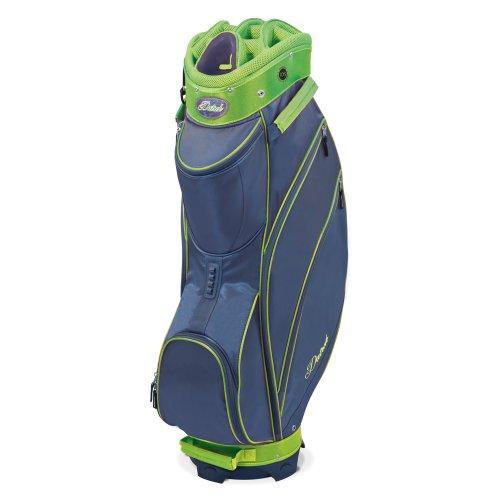 Custom Cooler Bag front-669646