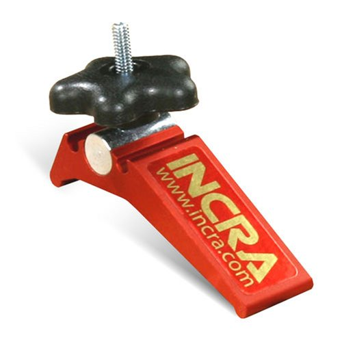 INCRA Build-It Hold Down Clamp