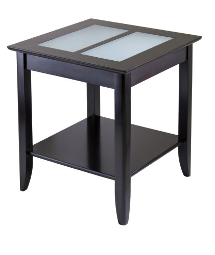 winsome-wood-syrah-end-table-with-frosted-glass-shelf
