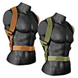 Rothco-Combat-Suspenders