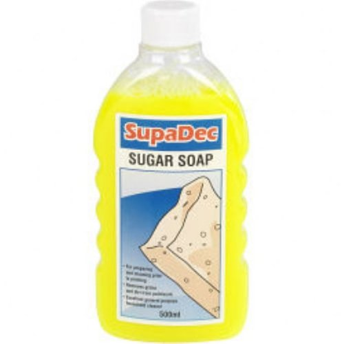 sugar-soap-heavy-duty-wallpaper-cleaner-degreaser-diy-cleaner-liquid