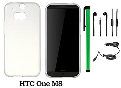 Htc One m8 Colors t Mobile Htc One m8 Solid Plain Color