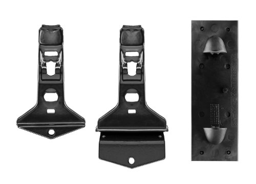 Thule KIT3151 Podium System Fit Kit (Rack Pads Thule compare prices)