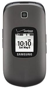 Samsung Gusto 2 Phone (Verizon Wireless)
