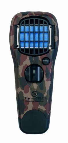 thermacell-tcell-hh-camo-unit-w-1-refill-mrfj-by-thermacell