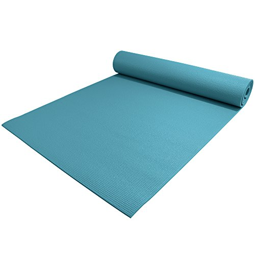 Yogaaccessories Tm 1 4 Extra Thick High Density Yoga