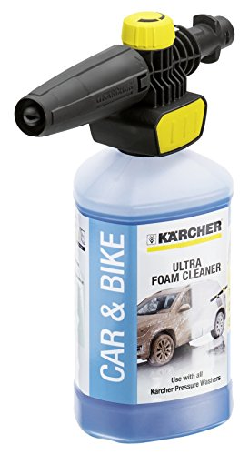 karcher-2643-1430-kit-de-detergente-ultraespumante-y-boquilla-aplicacion-de-espuma-con-regulador-par