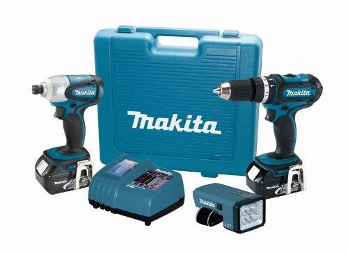 Best deals on makita cordless drills