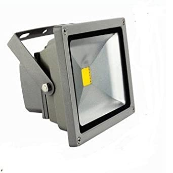 outdoor 20w led flood light engineering preferred lamp. Black Bedroom Furniture Sets. Home Design Ideas