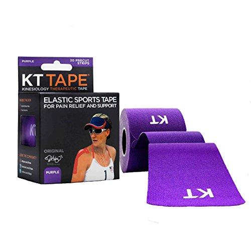 kt-tape-original-pre-cut-20-strip-cotton-purple