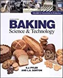 img - for Baking Science & Technology: Formulation and Production book / textbook / text book