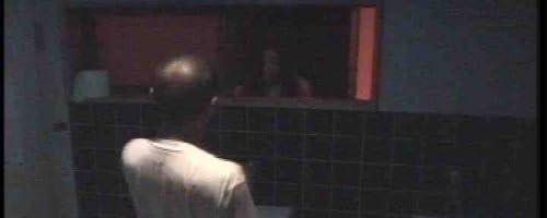 ダウンタウンのガキの使いやあらへんで !! 2 松本一人ぼっちの廃旅館1泊2日の旅 ! [DVD]
