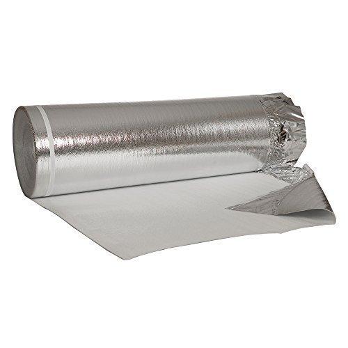 100-m-alu-isolamento-acustico-con-alluminio-pellicola-isolante-2mm-potenza-per-laminato-parquet-ecc