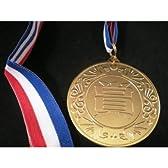 金メダル(12入)  / お楽しみグッズ(紙風船)付きセット