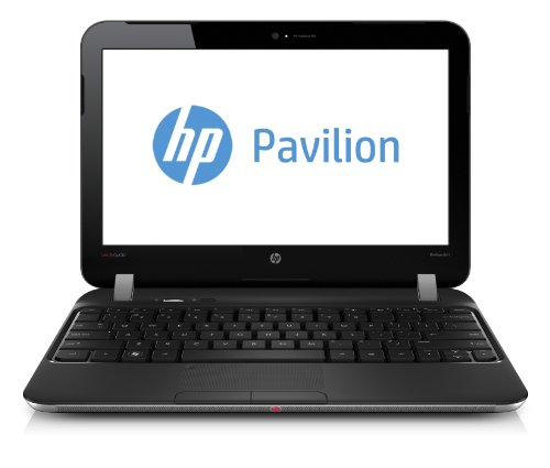 Cyber monday laptop computer deals