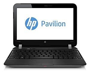 how to install hook up hard drive on hp pavillion