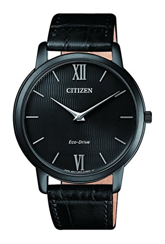 Citizen-Men's Watch-AR1135-10E