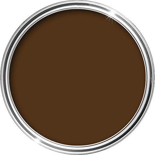 hqc-chalkboard-paint-750ml-dark-brown-by-hqc