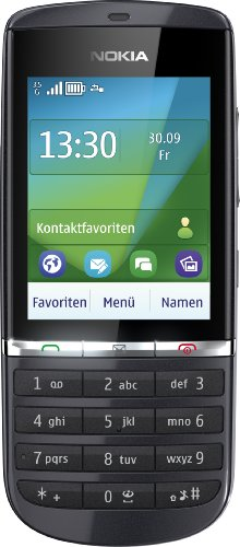 nokia-asha-300-handy-61-cm-24-zoll-display-touchscreen-5-megapixel-kamera-graphite
