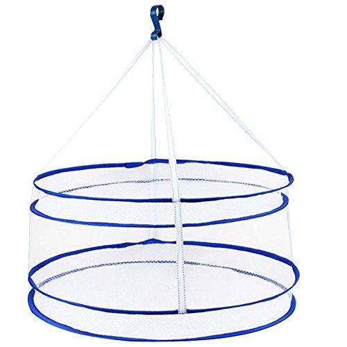tinksky-2-schichten-trockner-rack-wascheservice-tuch-basket-toys-hanger-faltreifen-winddicht