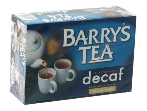 barrys-tea-decaffeinated-tea-bags-80-count-by-barrys-tea