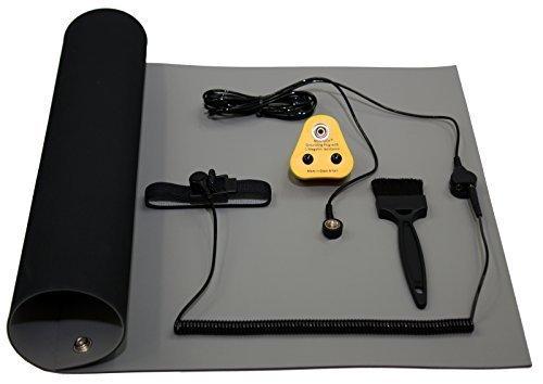 noshock-kit-messa-a-terra-con-tappetino-antistatico-esd-1200-x-500-mm-con-presa-uk-grigio
