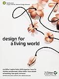 Design for a Living World (0910503885) by Miller, Abbott