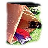 Coghlans Emergency Tube Tent