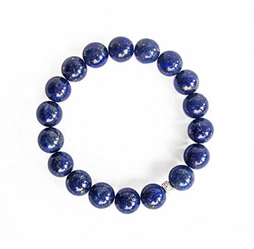 lapis-lazuli-bracelet-avec-925-argent-telma-elegant-et-haute-qualite-bracelet-pierre-precieuse-en-bl