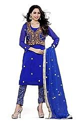 Indian Boutique Off white color Pure heavy banarasi jacqard koti full work with santoon bottom