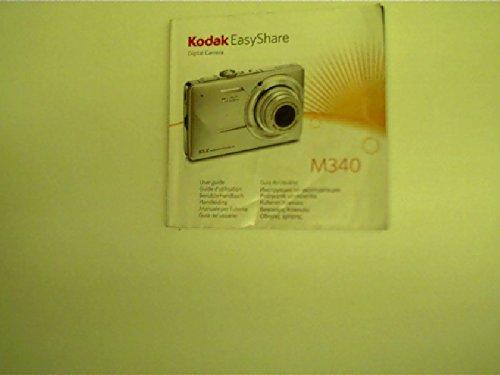 benutzerhandbuch-kodak-easy-share-digital-camera-m340