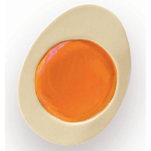 アルタ ラーメンの具マグネット AR0810053 煮卵