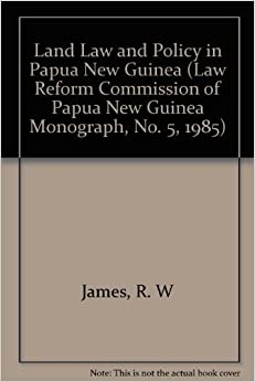 papua new guina online casino laws