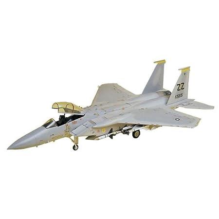 Academy - F-15C EAGLE