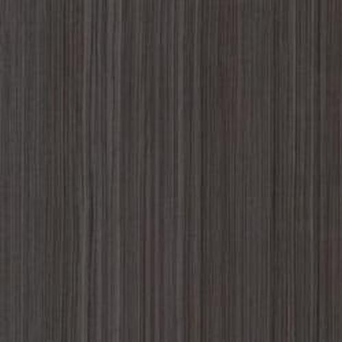 d-c-fix-Folie-Klebefolie-Selbstklebefolie-Mbelfolie-Dekorfolie-346-0601-Eiche-Sheffield-umbra-200-x-45cm