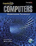 img - for Computers Understanding Technology book / textbook / text book