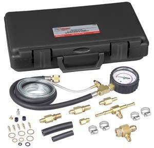 OTC 4480 Stinger Basic Fuel Injection Service Kit from OTC