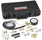 41wsTCbRVJL. SL160  OTC 4480 Stinger Basic Fuel Injection Service Kit