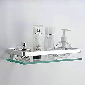 tools home improvement hardware bathroom hardware bathroom shelves