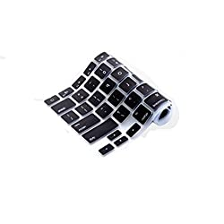 Neopack Silicon Keyboard Guard for Apple Macbook Pro 13.3
