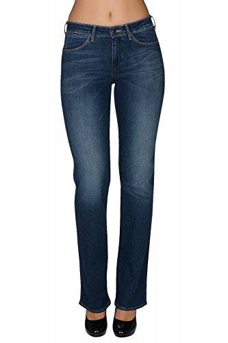 wrangler-sara-scuffed-indigo-hose-damen-jeans-denim-blau-w212-x1-34d-grossenauswahlw31-l36