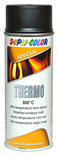 dupli-color-401052-thermo-vernice-spray-800-gradi-celsius-400-ml-nero-opaco