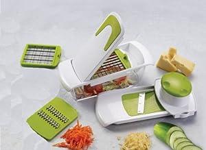 Partager facebook twitter pinterest actuellement indisponible nous ne savons pas quand cet - Coupe legumes multifonction ...