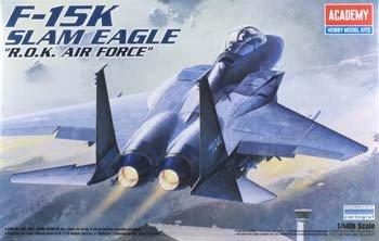 academy-1-48-f-15k-slam-eagle-korean-air-force-12213