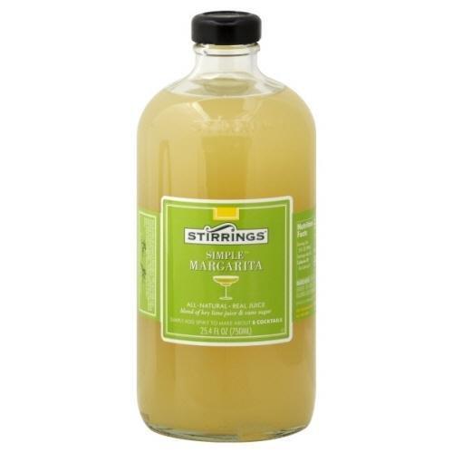 stirrings-cktl-mix-margarita-750-ml