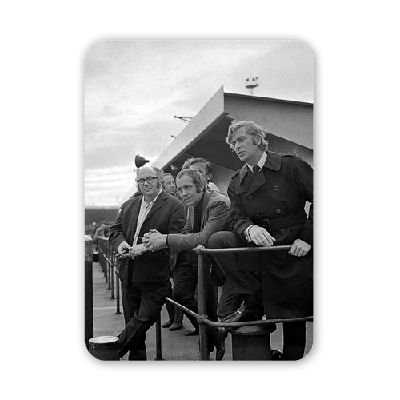 the-filming-of-get-carter-at-wallsend-in-1970-mouse-mat-art247-highest-quality-natural-rubber-mouse-