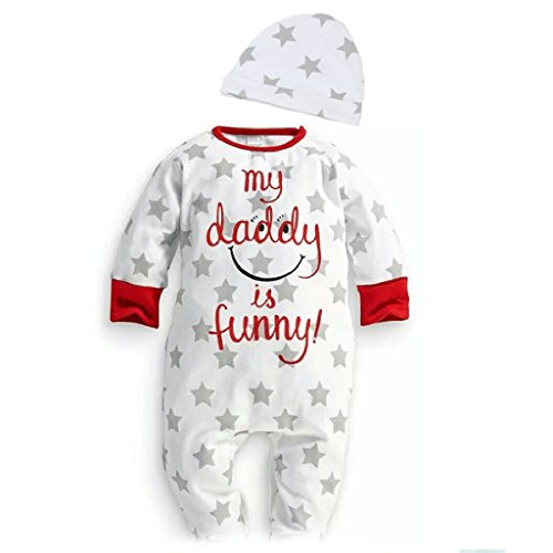 puseky-newborn-baby-kids-star-romper-jumpsuit-hat-long-sleeve-clothes-outfit-set-06-months
