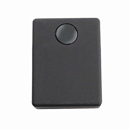 Covermason-Dtails-sur-N9-Mini-GPS-Tracker-en-temps-rel-Portable-4-bandes-voiture-outil-de-suivi