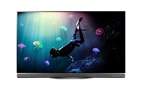 LG-Electronics-OLED65E6P-65-Inch-4K-Ultra-HD-Smart-OLED-TV-2016-Model-Certified-Refurbished